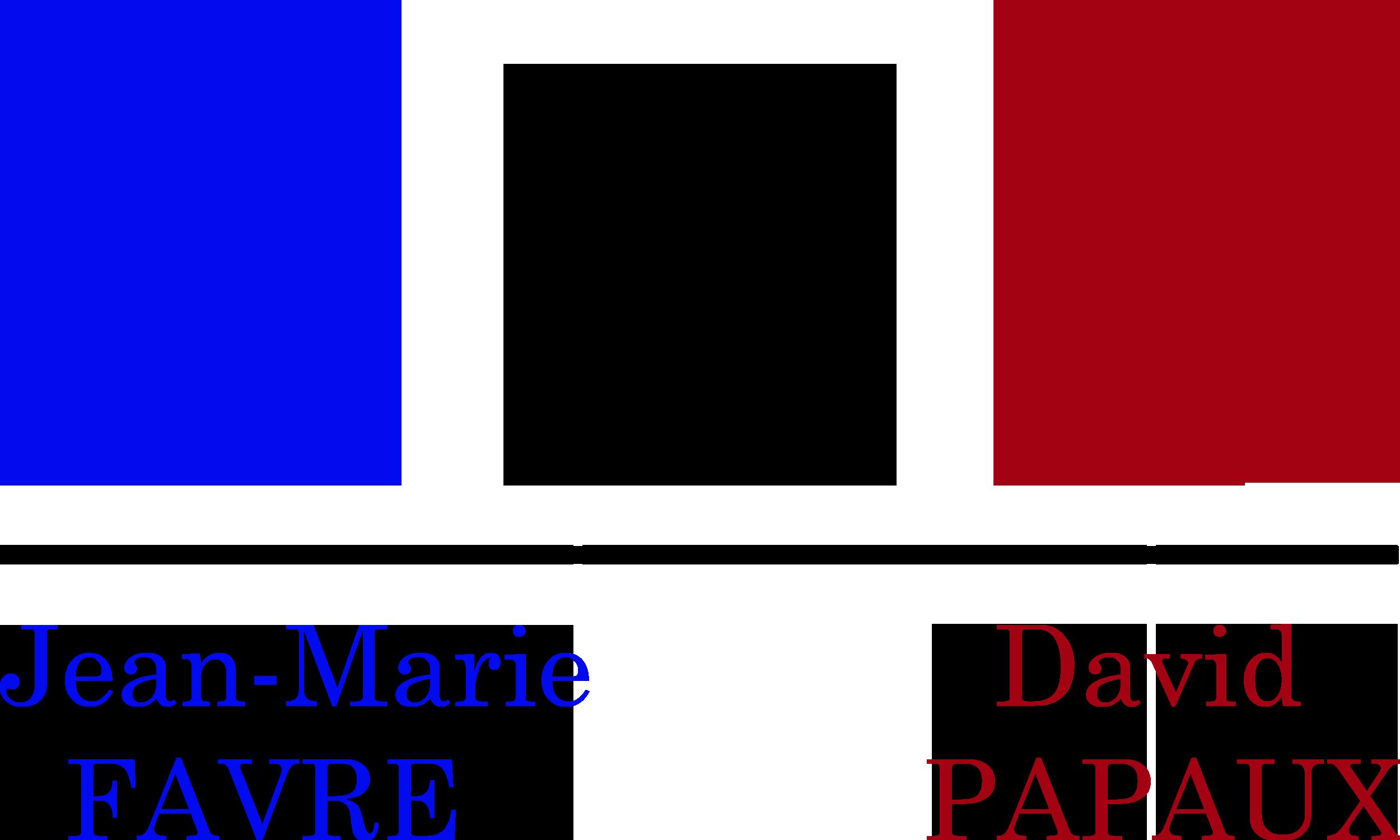 Etude Favre & Papaux