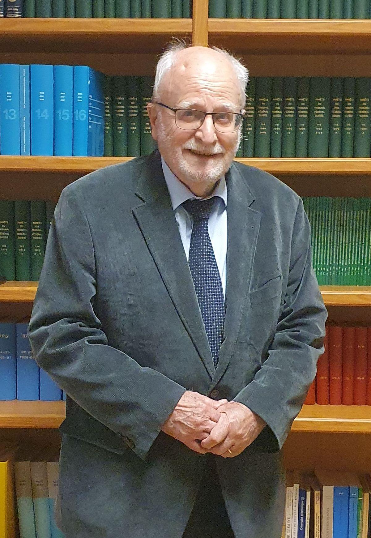 Me Jean-Marie FAVRE